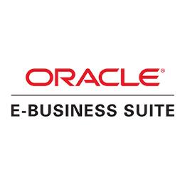 OraceE-BusinessSuite